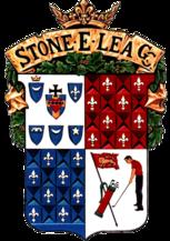Stone-E-Lea Golf Course