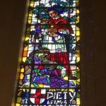 Saint Boniface (Piety)