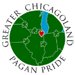 Greater Chicagoland Pagan Pride