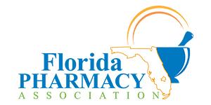 Florida-Pharmacy