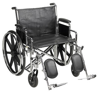 3753829L wheelchair