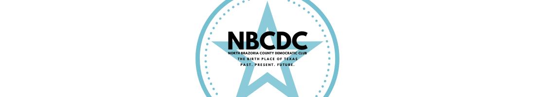 North Brazoria County Democratic Club