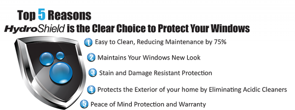 Top-5-Reasons-1-Windows