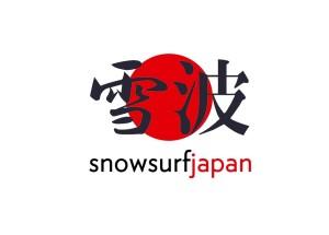 snowsurfjapan_logo_959x686