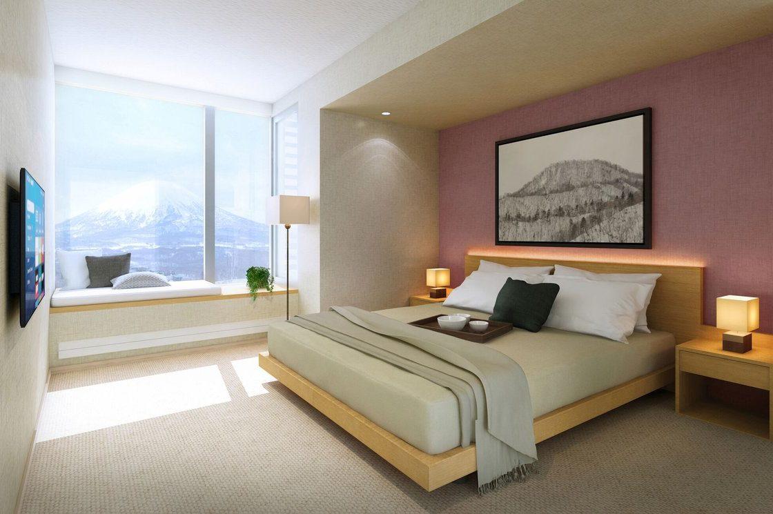 niseko accommodation deals