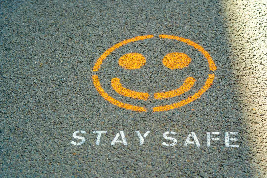 5 Ways to Make Your Ski Holiday COVID Safe