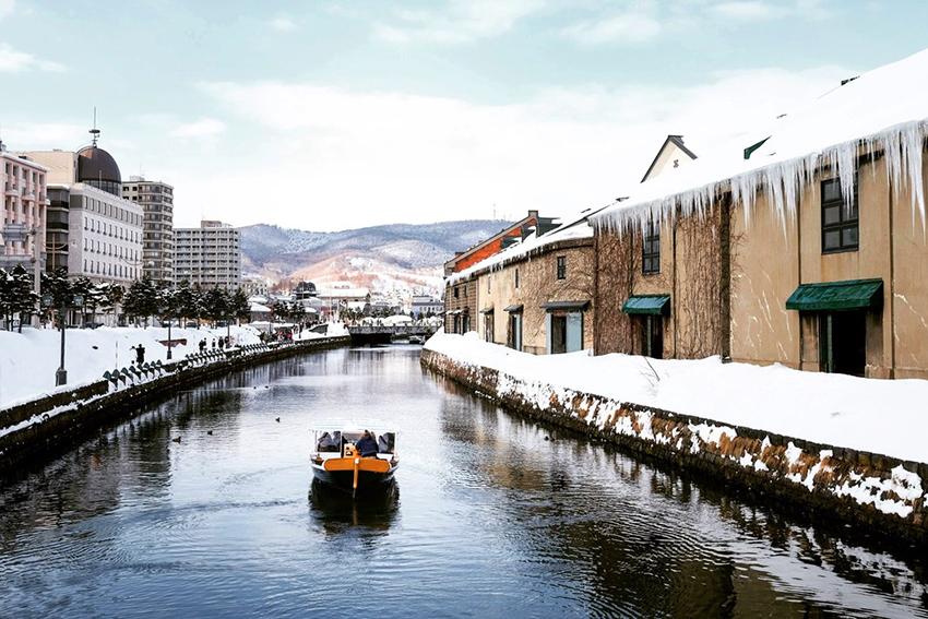 Best Daytime Activities to do in Niseko When you are not Skiing