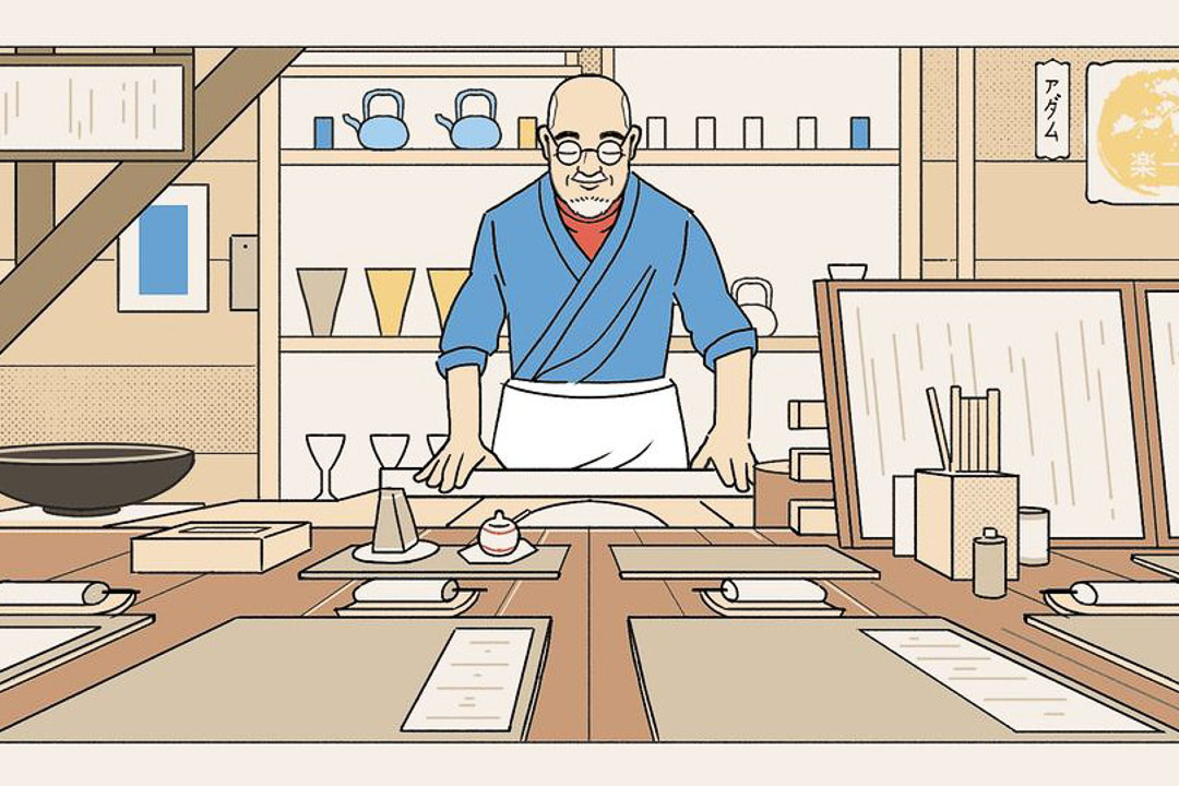 Fun Facts You Never Knew About Niseko - Rakuichi Niseko Soba Master