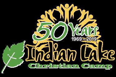 Indian Lake Christian Camp