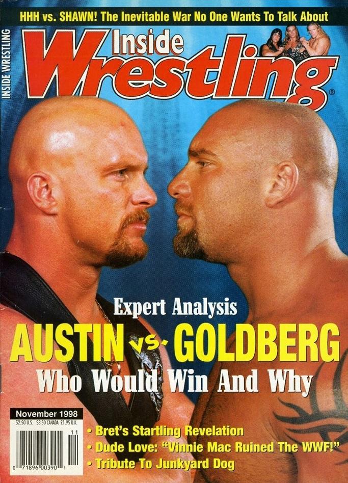 goldbergvsaustinmagazine