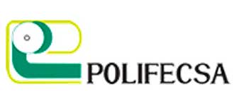 Polifecsa-150