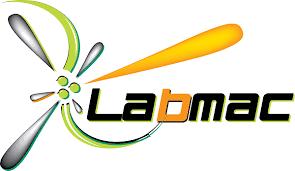 Logo LABMAC