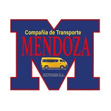 Mendoza Express