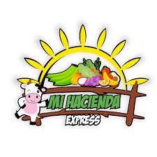 Mi hacienda express