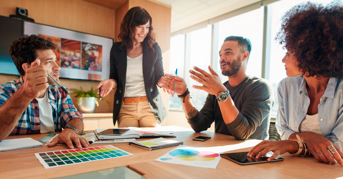 como-elegir-la-agencia-de-marketing-digital