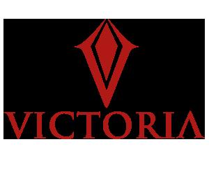Importadora Victoria