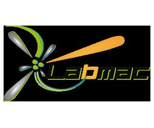 Laboratorios Labmac