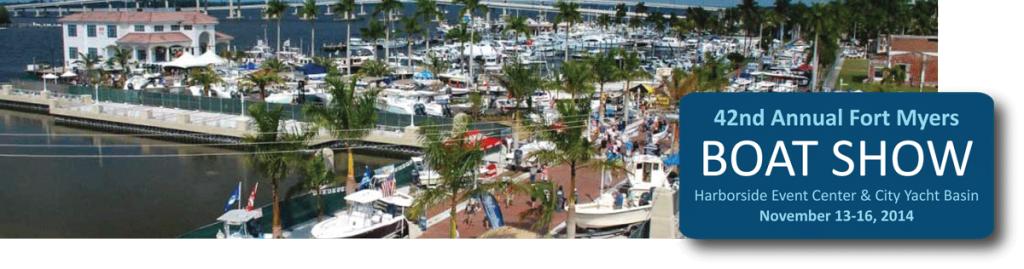 BoatshowHeaderimage