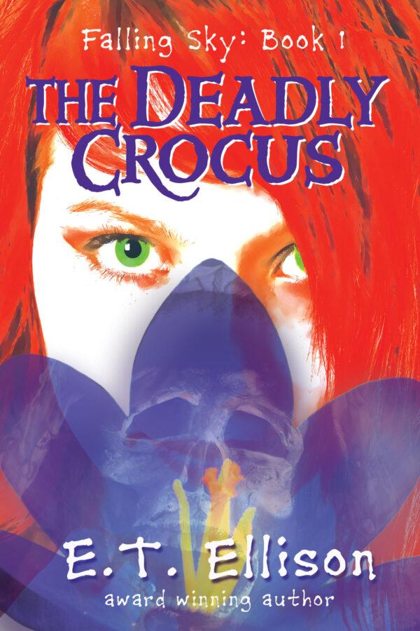 The Deadly Crocus