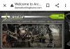 Screenshot_20210903-091813_Chrome.jpg