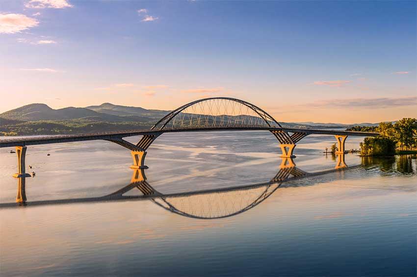 Average Credit Union Size $2 Billion in 2033 - Bridge