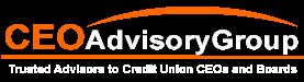 CEO Advisory Group