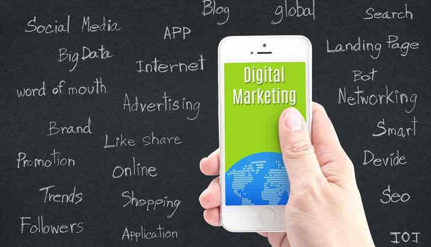 Digital Marketing of Credit Union Loans - Merger as an Option