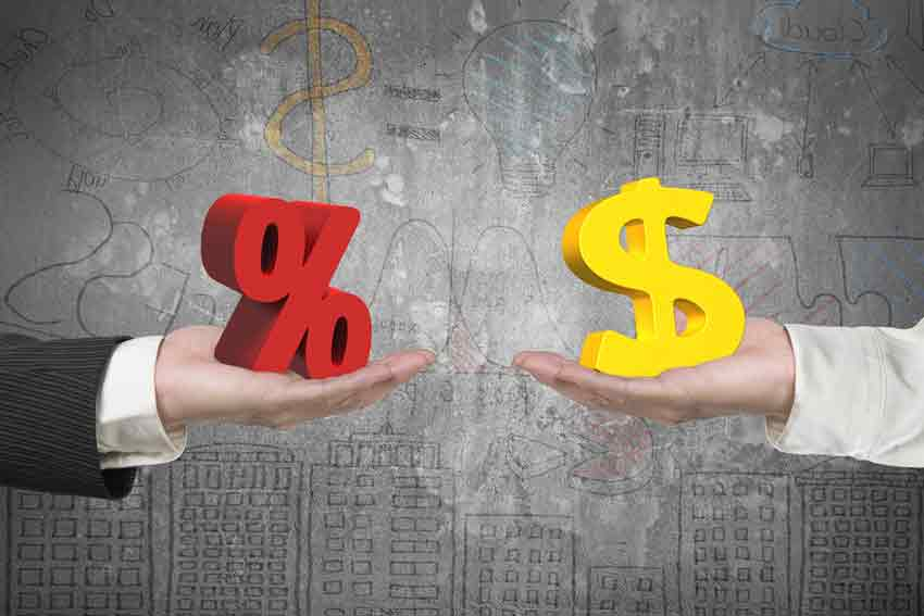 9 Ratios For Considering Whether Your Credit Union Should Consider A Merger