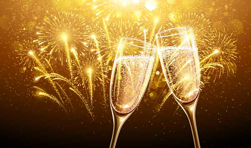 Credit Union Merger: Celebrate Success