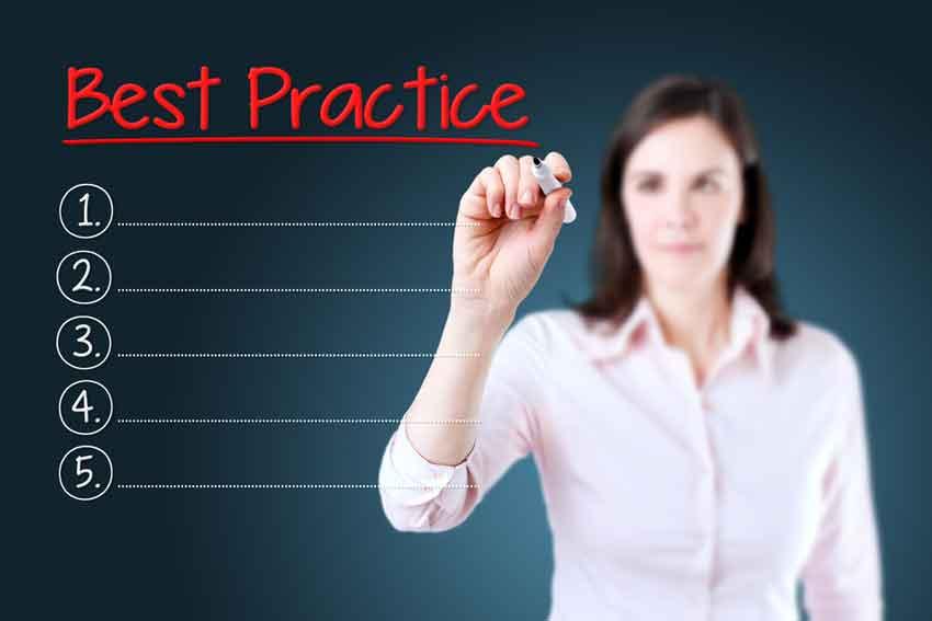 Credit Union Mergers: Maximize Benefits & Best Practices