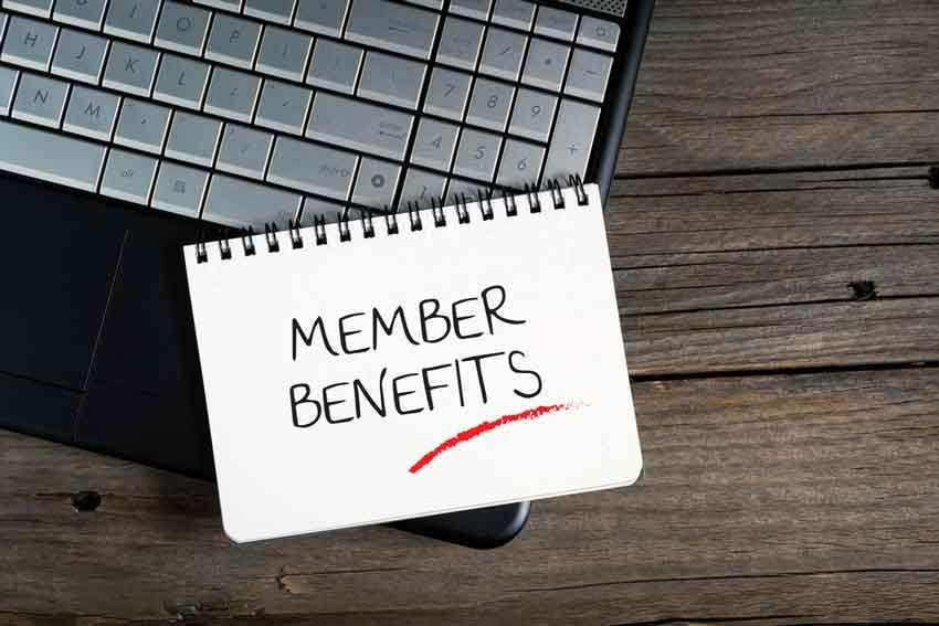 5 Ways Members Benefit From A Credit Union Merger