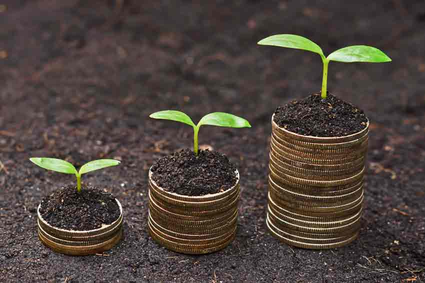 Adding a Merger to Your Credit Union's Growth Strategy