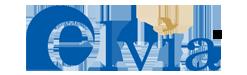Elvia Care.com
