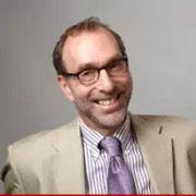 Scott E. Friedman, General Counsel for StimMed