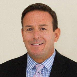 Gregg Gellman, Chief Operating Officer at StimMed