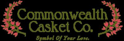 Commonwealth_Casket_Logo_01