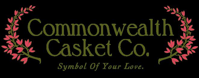 Commonwealth Casket Co.