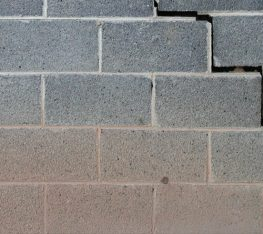 Foundation RESQ | Local Installer | Foundation Repair Services