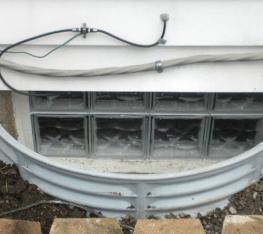 Foundation ResQ   Basement Waterproofing Company   Window Wells