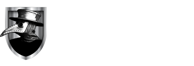 BLACK PLAGUE Brewing