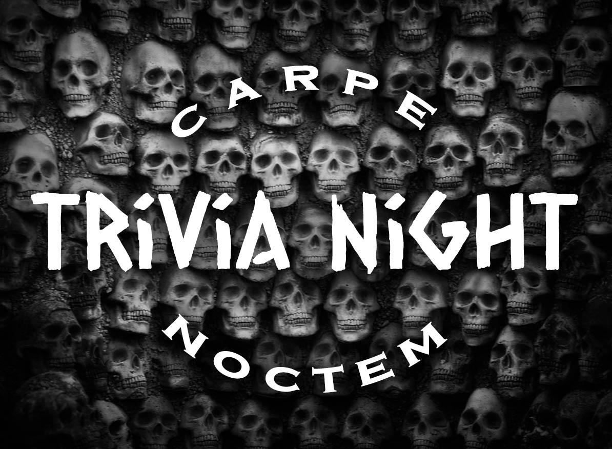 Carpe-noctem-trivia-night