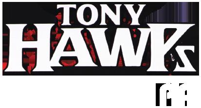 Tony Hawps Birdhouse IPA