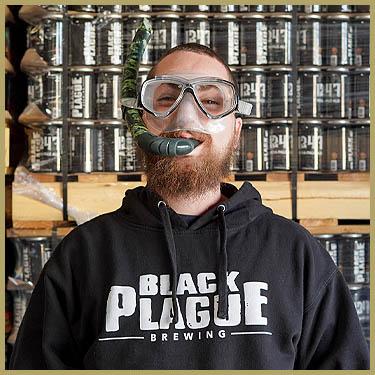 Black-Plague-Brewing-team