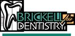 Brickell Avenue Dentistry