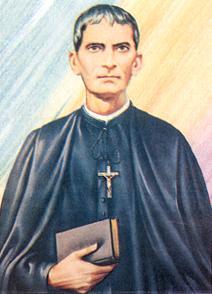 Fr-Agnelo