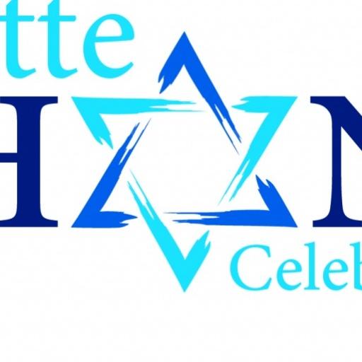 Charlotte Jewish News