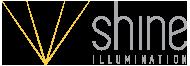 Shine Illumination Logo