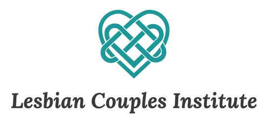 Lesbian Couple Institute