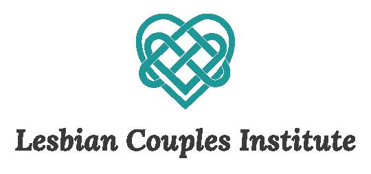 Lesbian Couple Institute