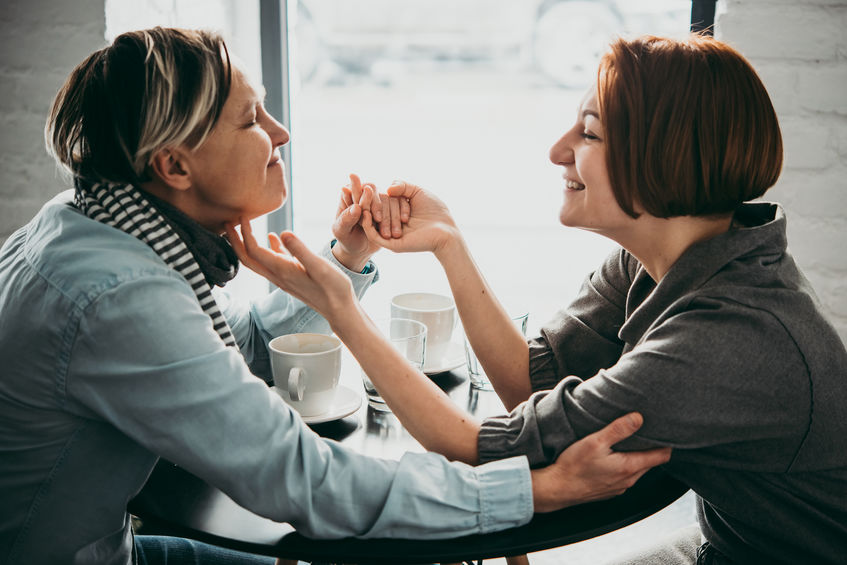 Learn To Communicate Successfully And Save Your Relationship